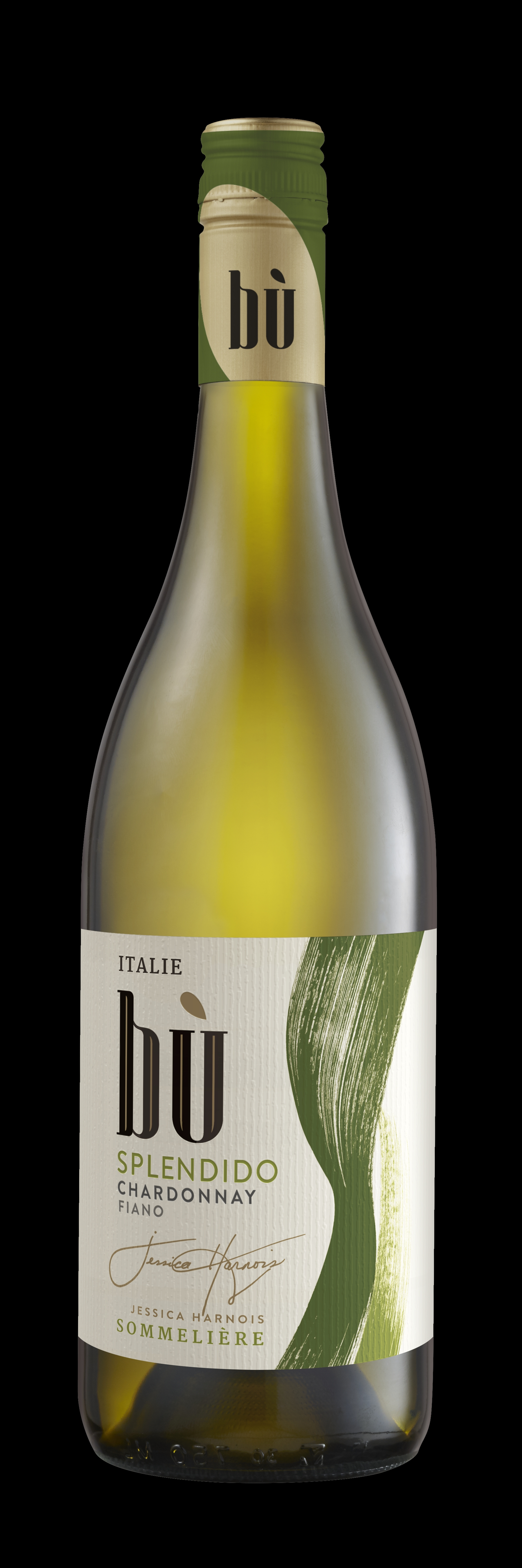 Bu Splendido ChardonnayFiano SAQ.jpg