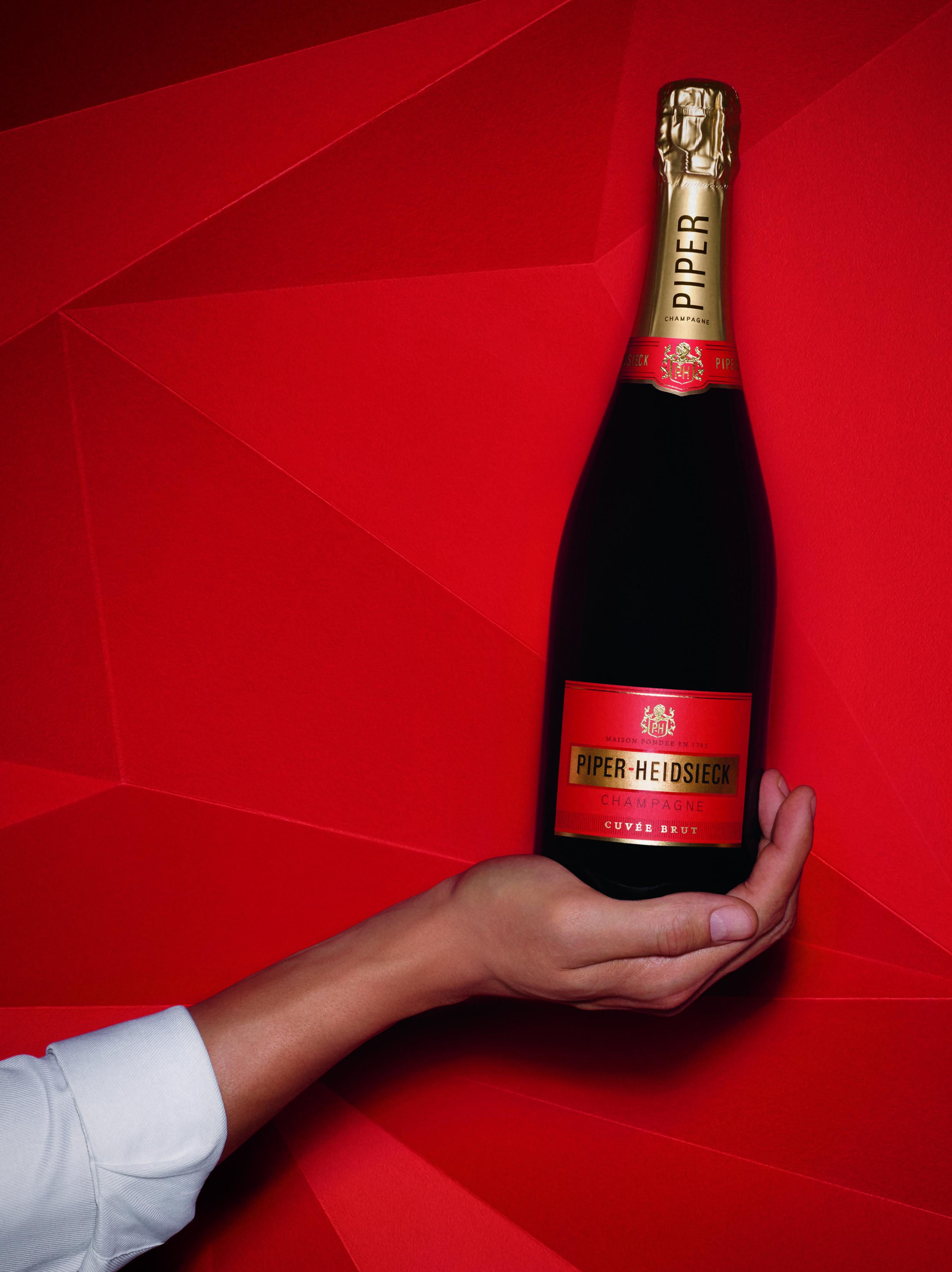 piper-heidsieck-champagne.jpg
