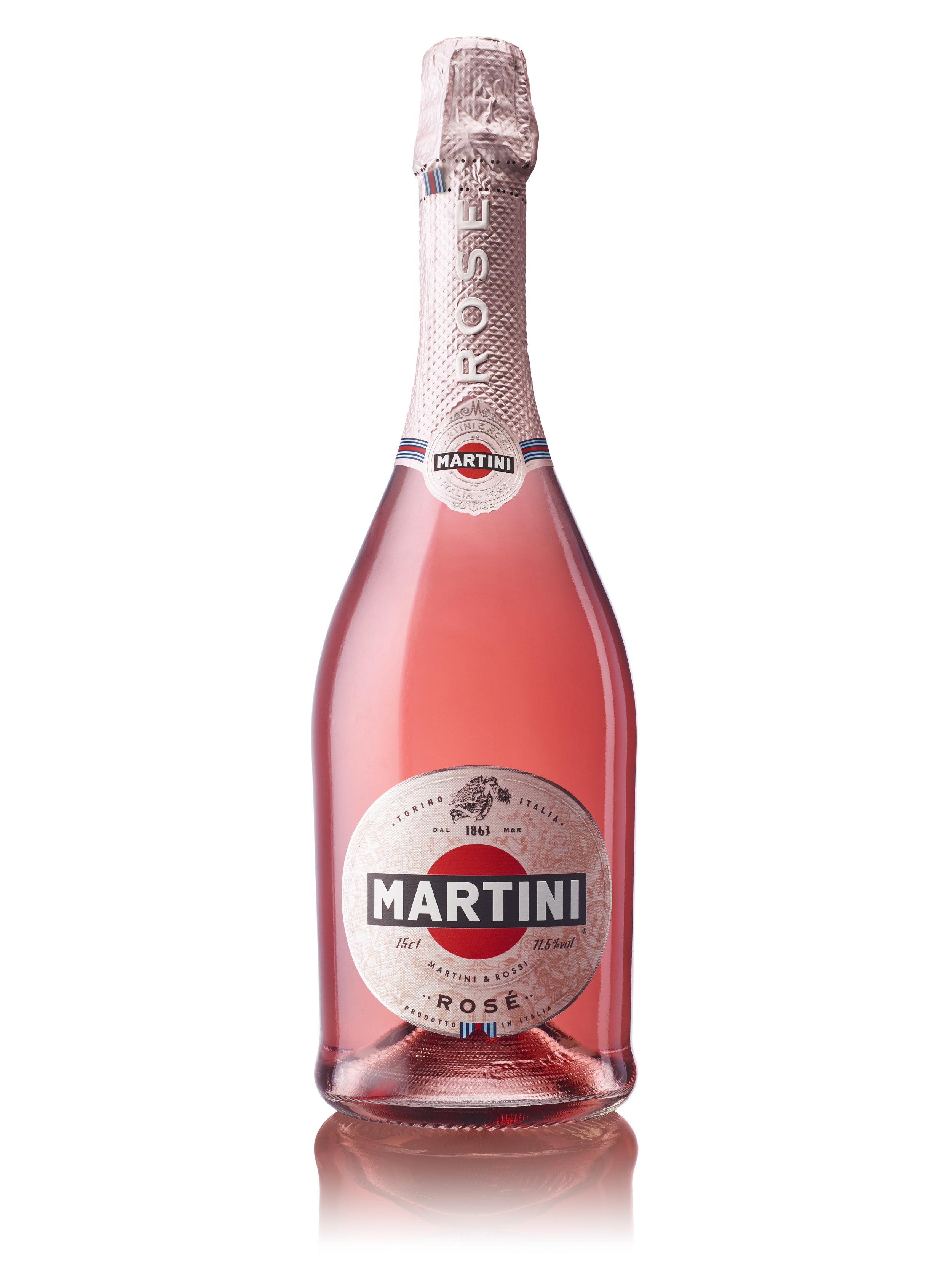 Martini Prosecco Rose.jpg
