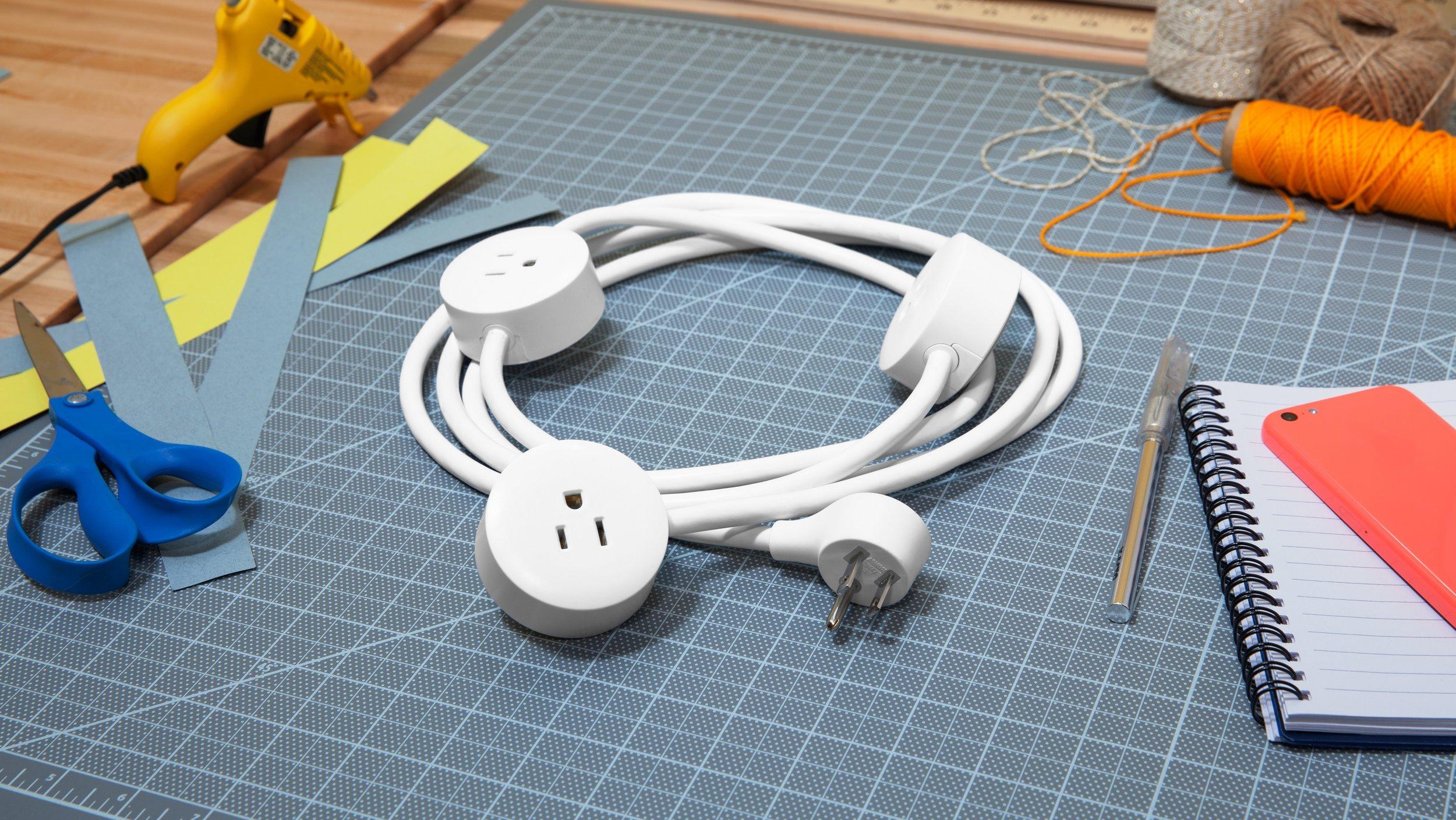 Pod-Power-White_coiled.jpg