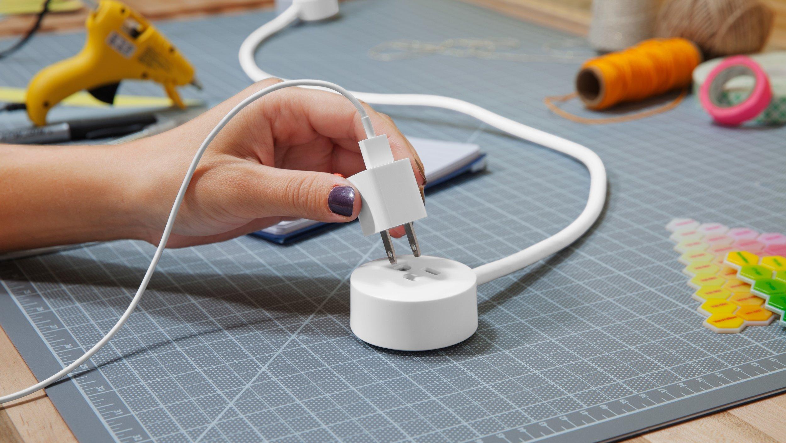 Pod-Power-White_plug in.jpg