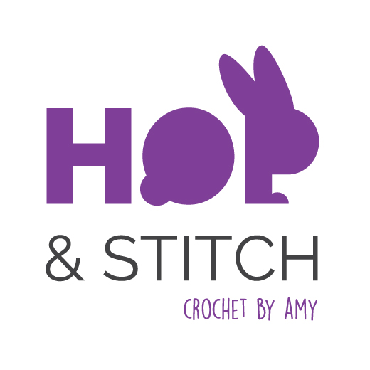 hop-and-stitch-520x520-gallery-image.jpg
