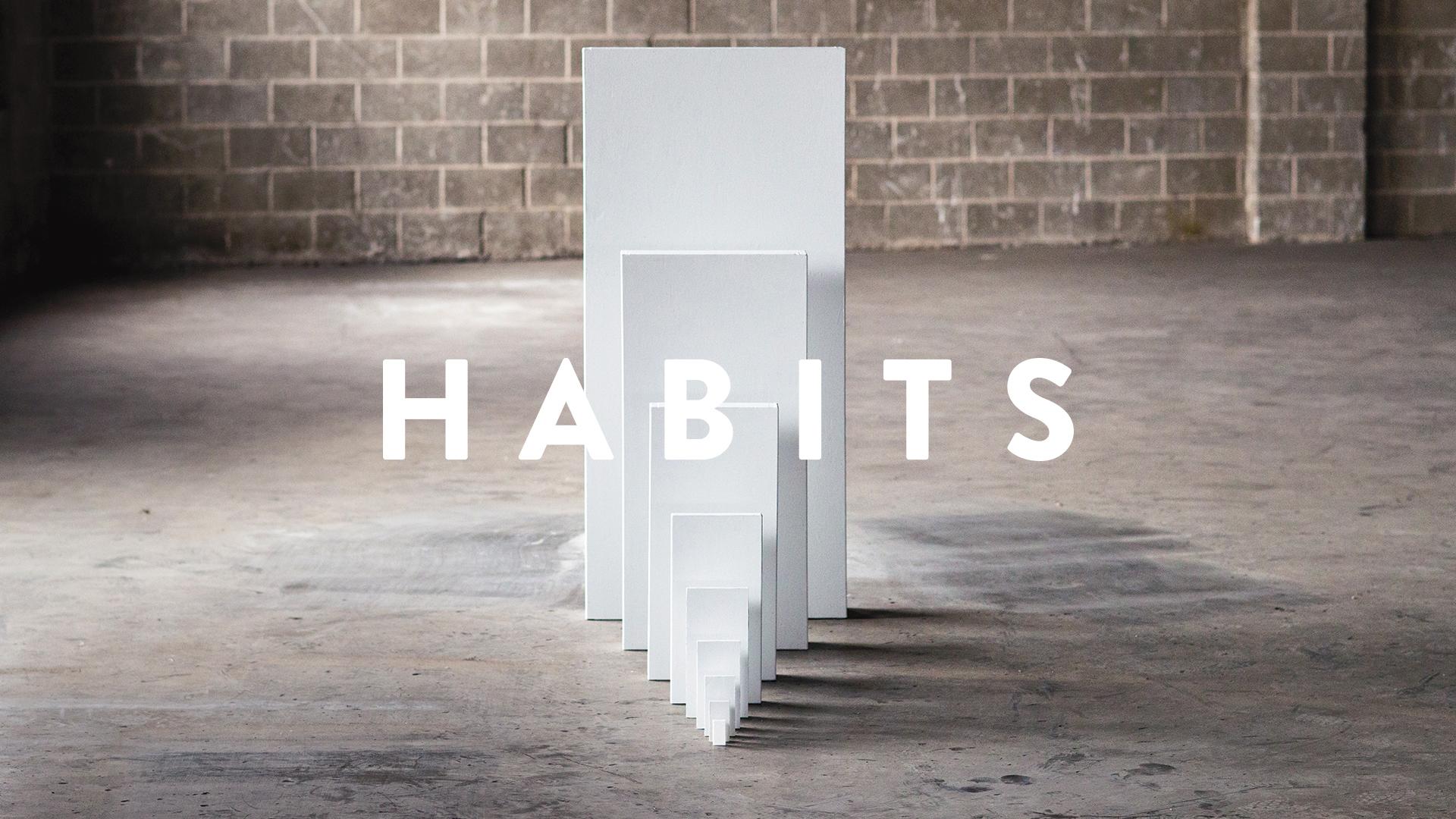 Habits_Artwork.jpg