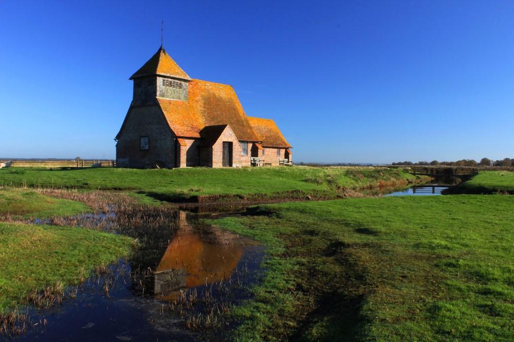 FAIRFIELD CHURCH by Terry Pearce.JPG
