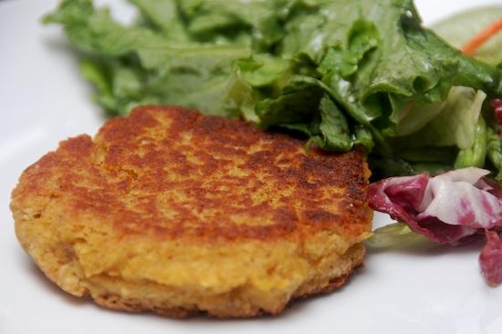 Image from Stylish Cuisine ( stylishcuisine.com ).
