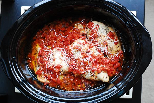 Image from Eat At Home ( eatathomecooks.com ).