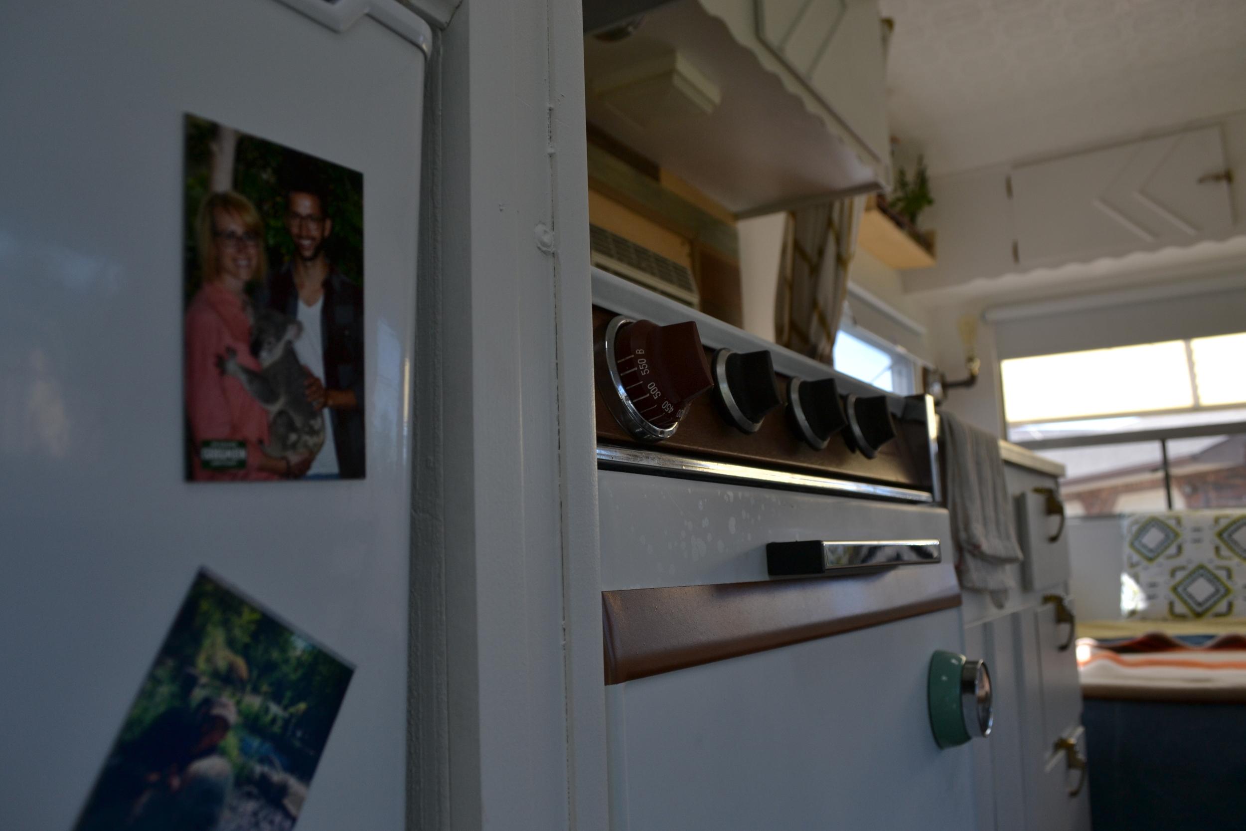 Elsie Kitchen 3