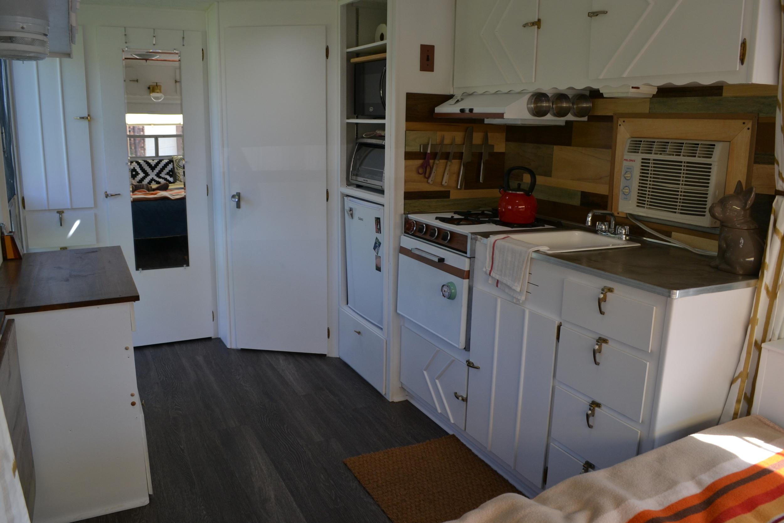 Elsie Interior 4
