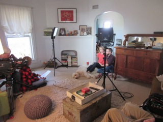 Tiny House Hunters Lincoln Apartment