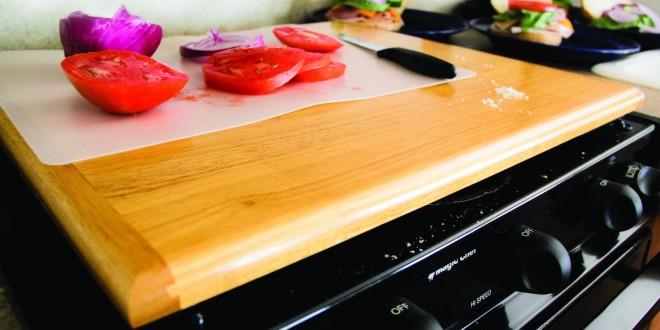 Image c/o brightcutleryknives.com