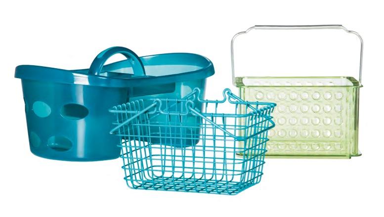 Image c/o Target.com