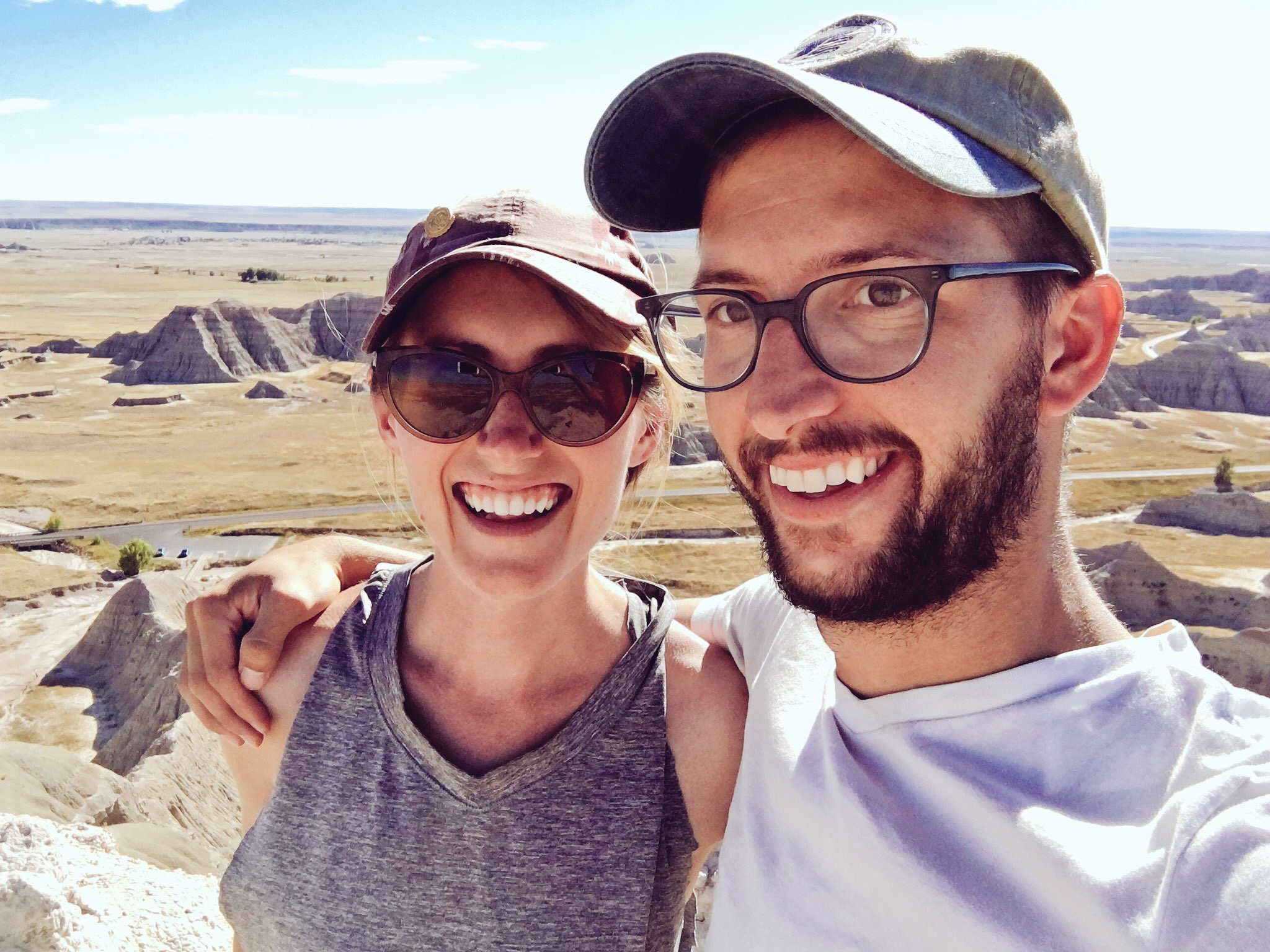30 Thoughts on Traveling and Turning 30 | Local Color XC