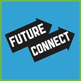 FutureConnect.jpg