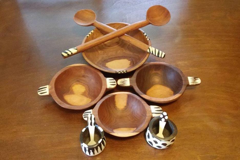 African bowl set.jpg