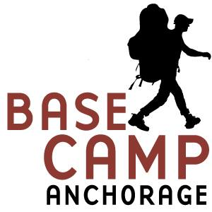 Base Camp Ancorage Logo.jpg