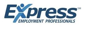Express logo only.jpg