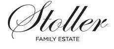 Stoller Estates only.jpg
