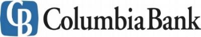 Columbia Bank Full Color Horizontal Logo (2).jpg