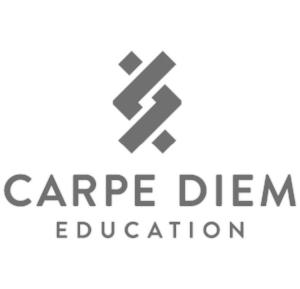 carpe diem education.jpg