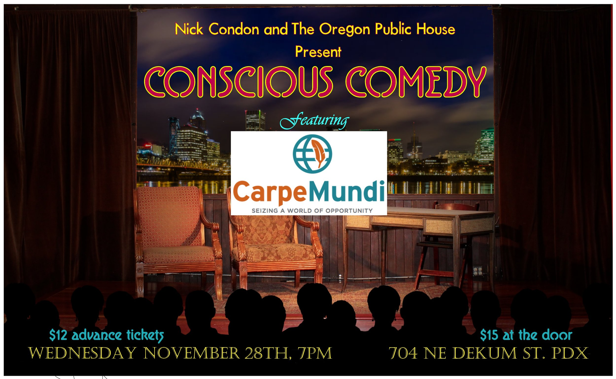 Conscious Comedy Carpe Mundi (1).jpg