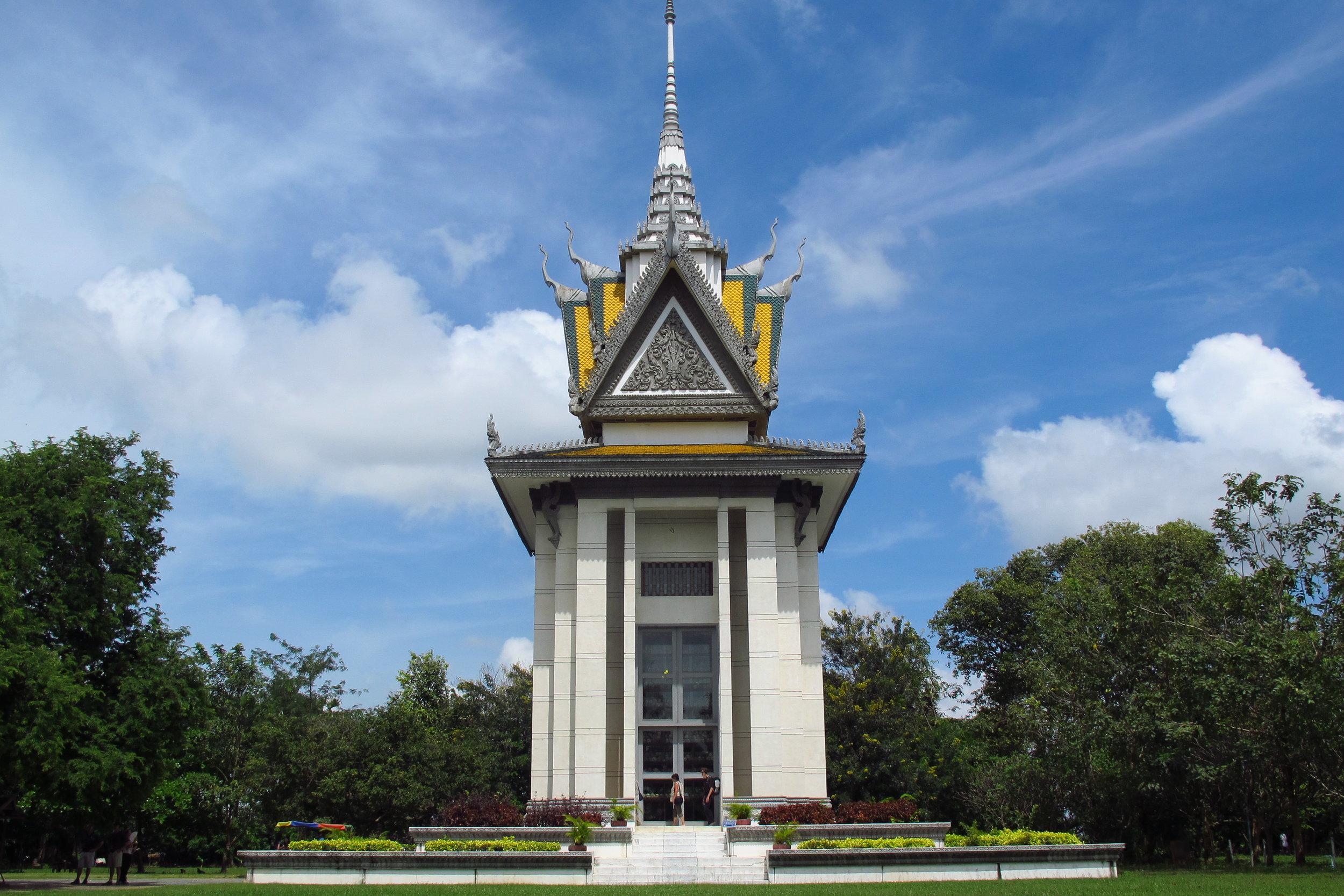 Leum Dtaa temple.jpeg