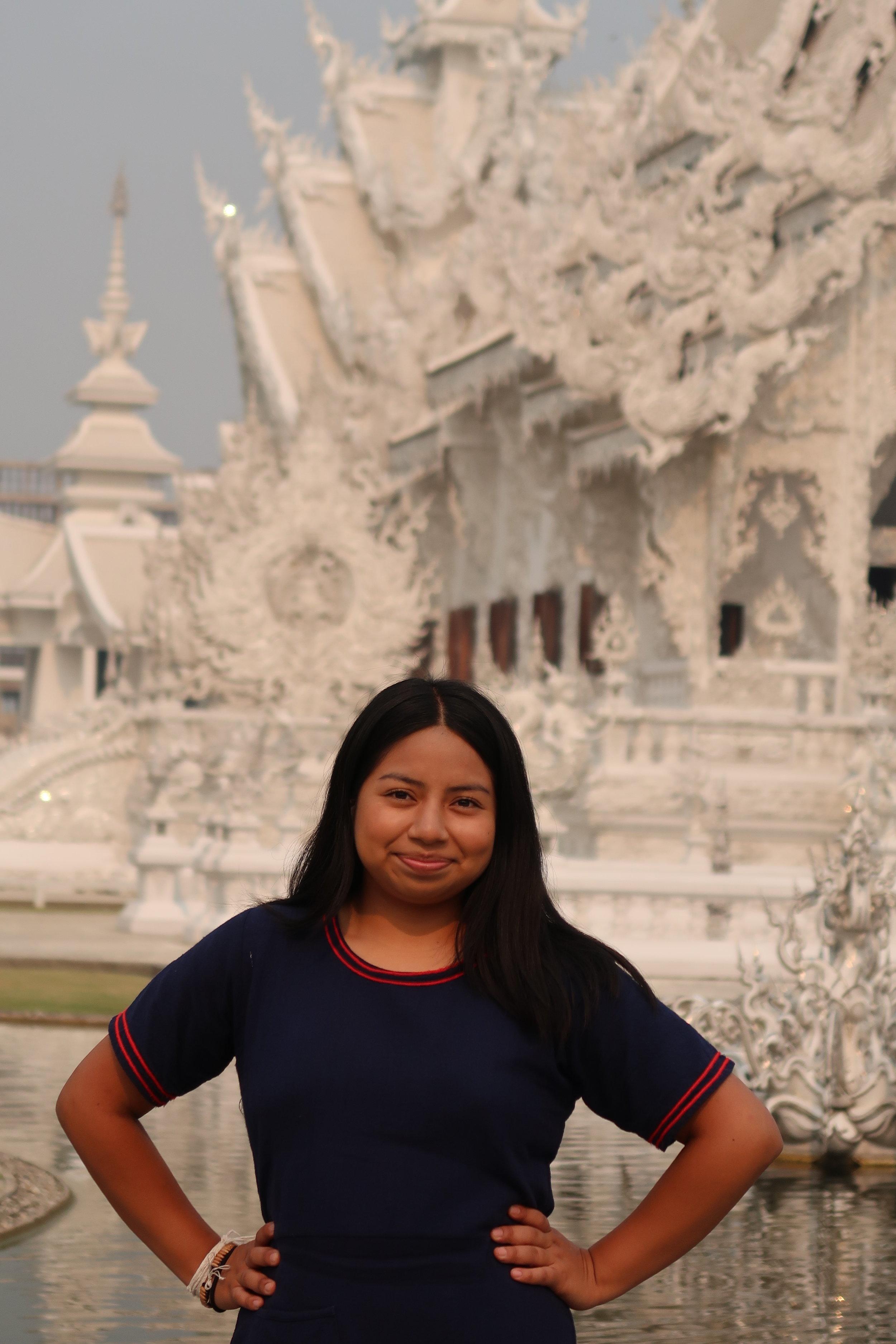 Loida white temple.jpg