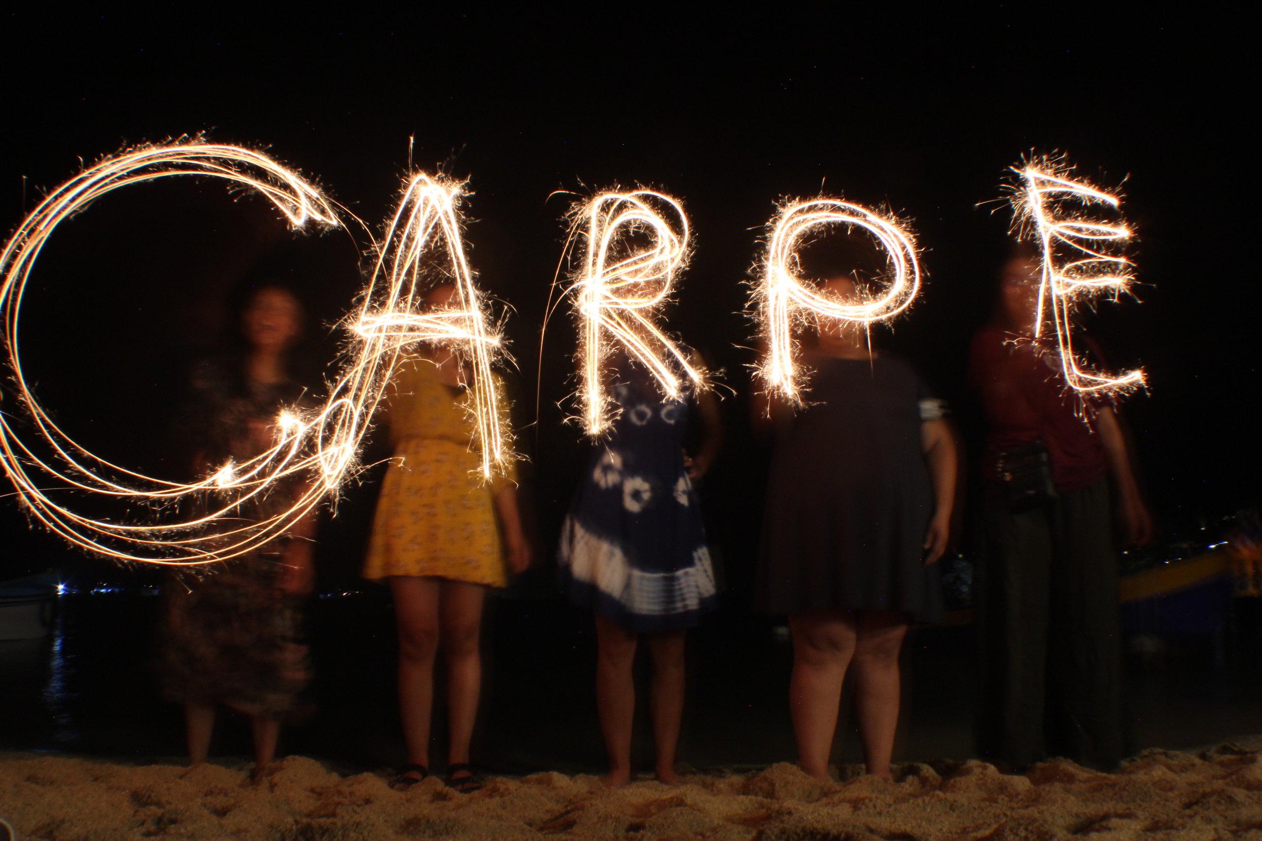 CARPE .jpeg