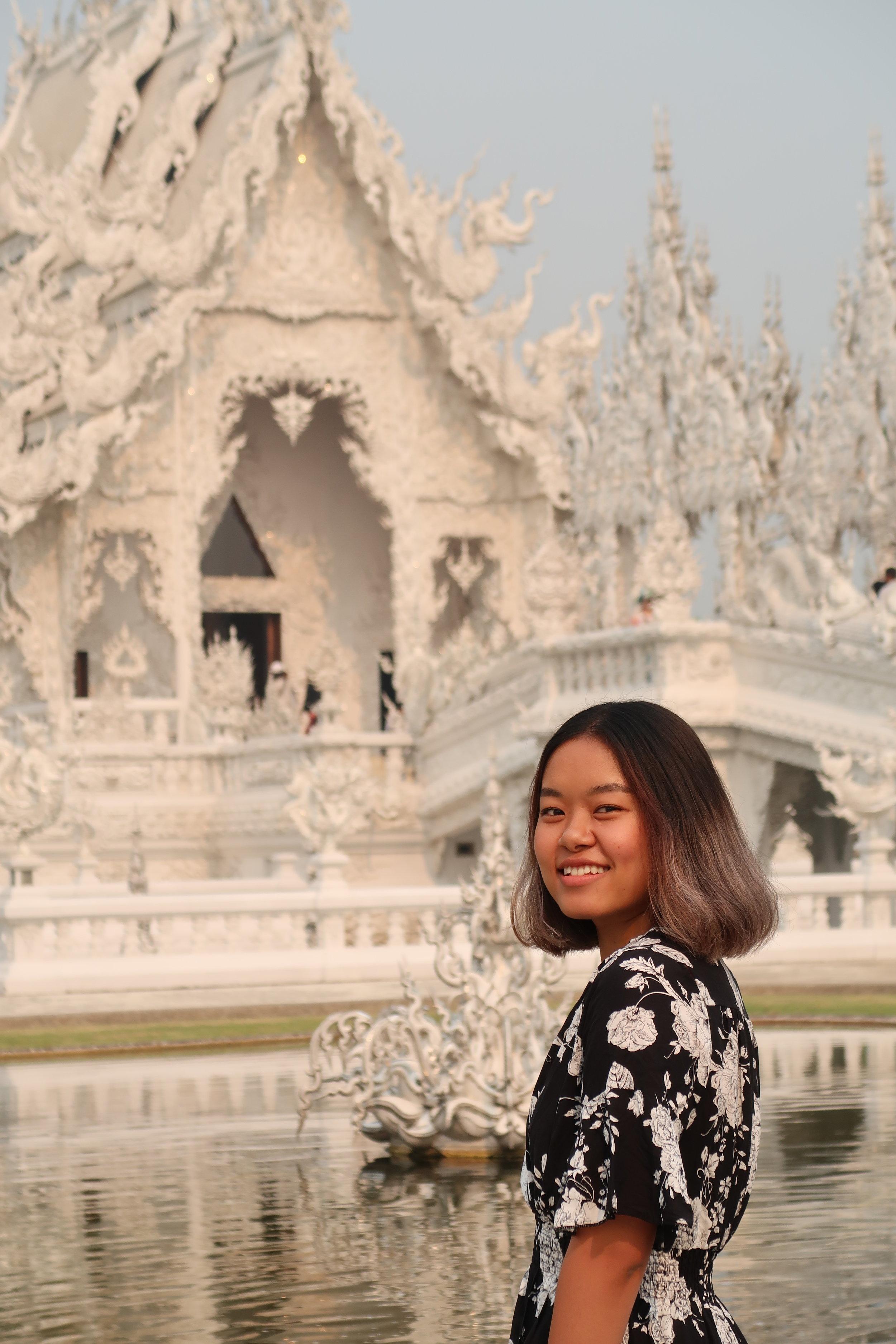 Roselin white temple.jpg