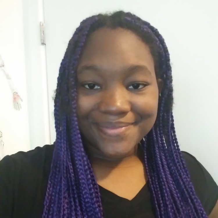 My name is Delana Wilkins. I am from Portland, OR and have lived here my entire life. I'm 18 and currently attending PCC and plan to transfer to PSU for my Business Major. I'm excited to be traveling to Central America next year, seeing as this is be my first time traveling. I'm also excited to meet everyone who I'll be traveling with!