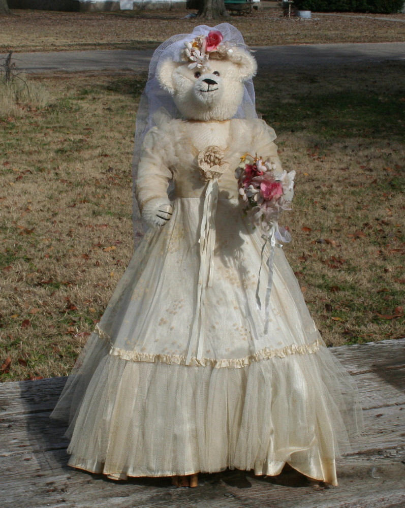 bride.111510.3_1_1.jpg