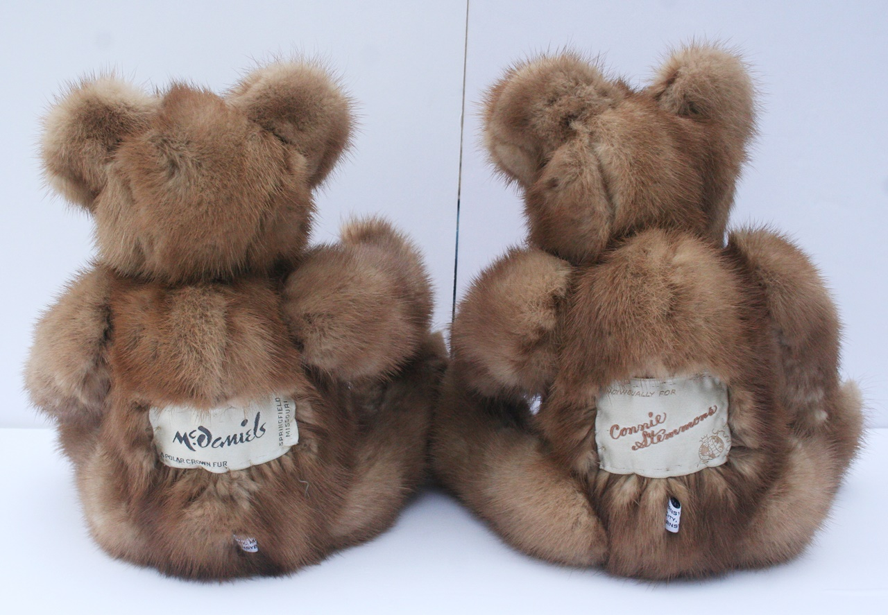 connie's bears.2.JPG