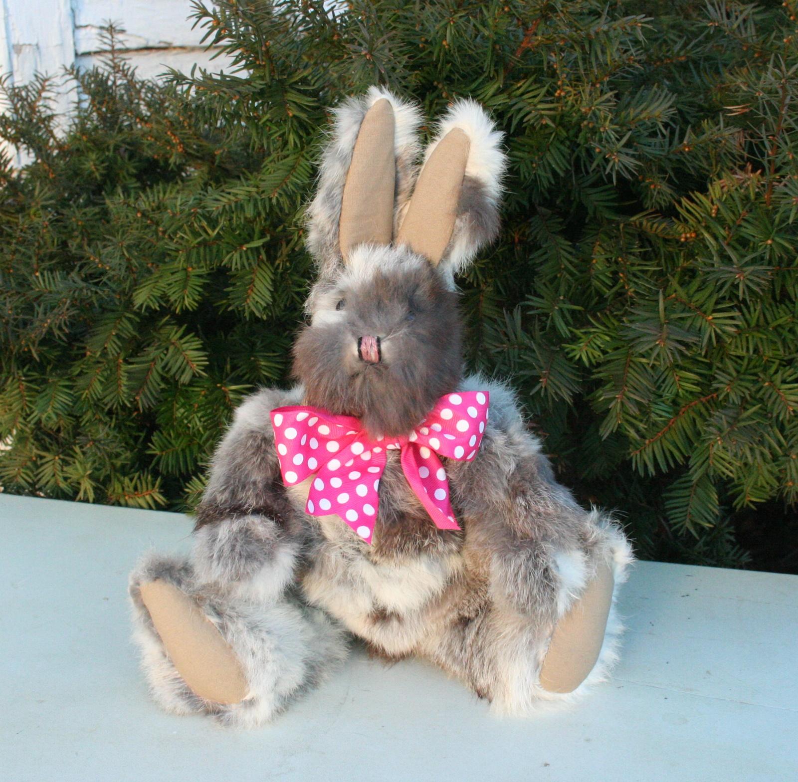 old brother rabbit.JPG