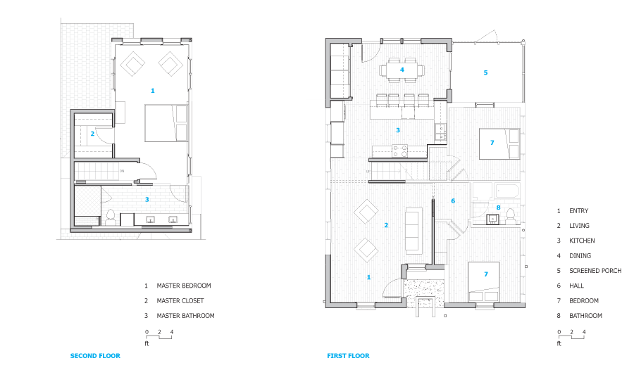Grover Residence-HOUSE.png