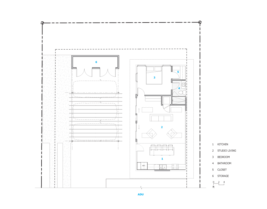 Grover Residence-ADU.png