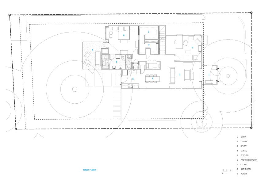 Romeria Residence-1.png