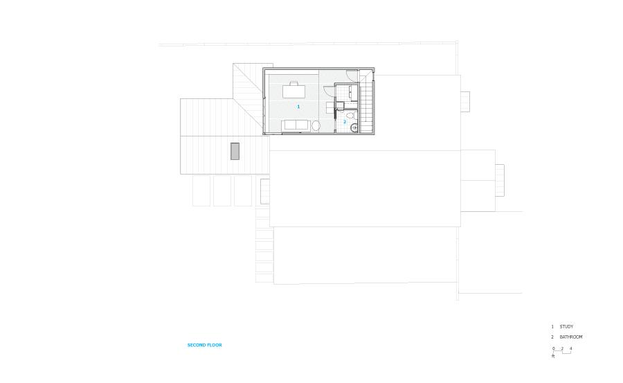 Romeria Residence-2.png