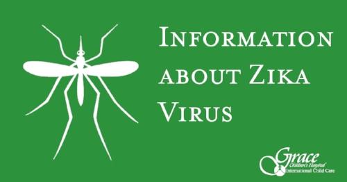 informationaboutzikavirus.jpg