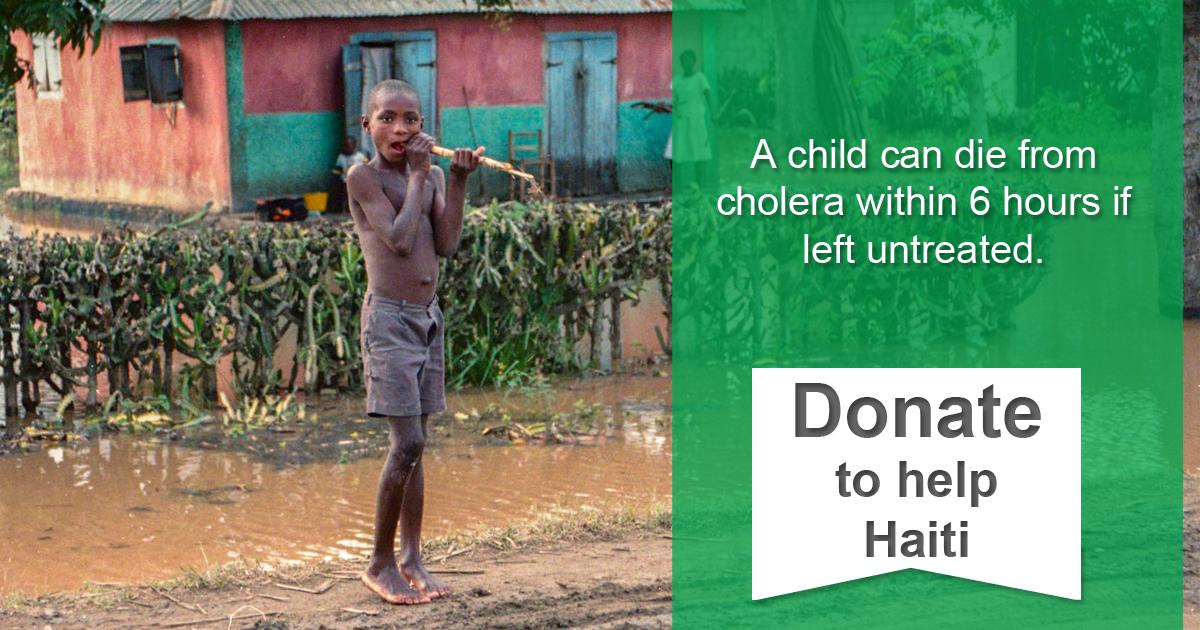 haiti-hurricane-relief.jpg