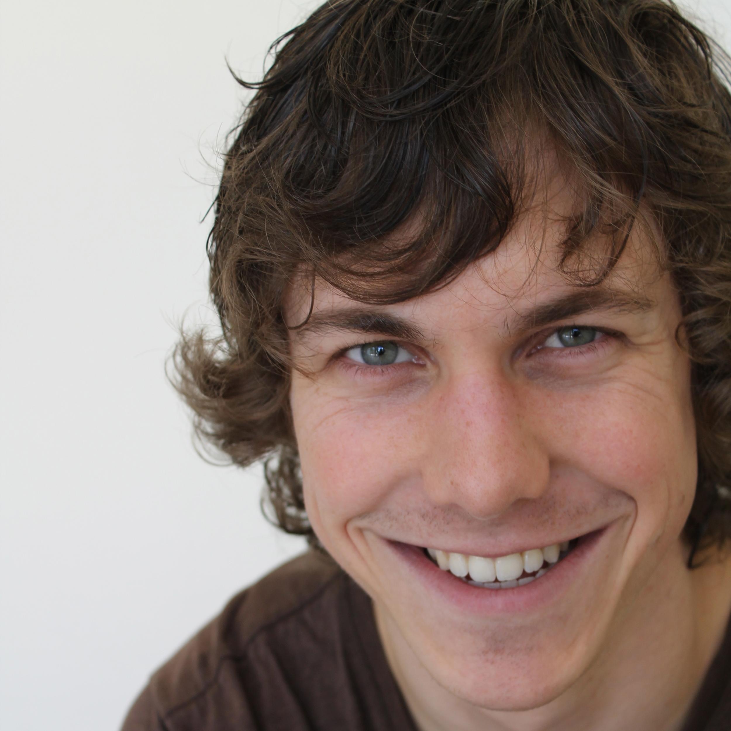Stephen Wagener Bennett