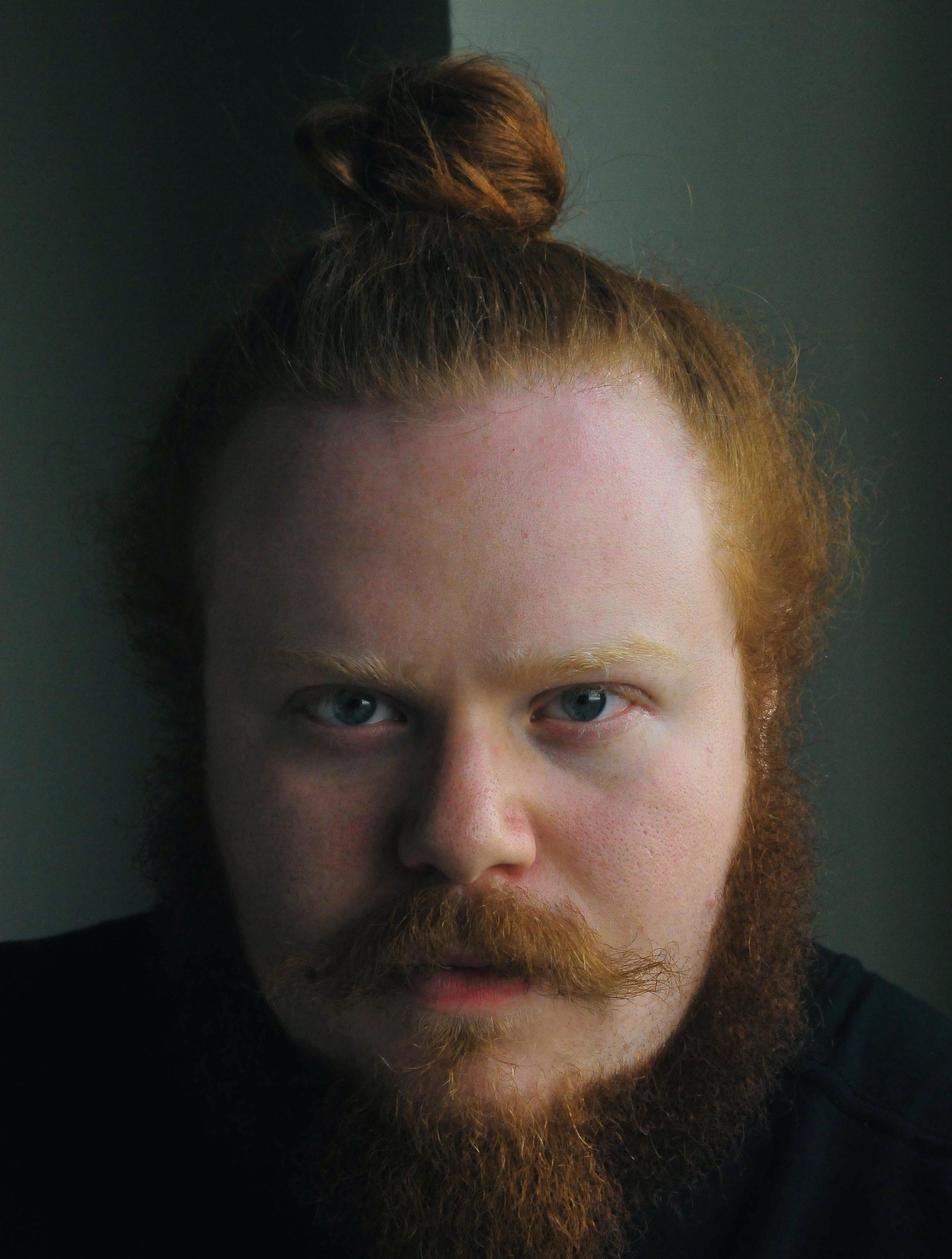 Jack Plowe Headshot with Name.jpg