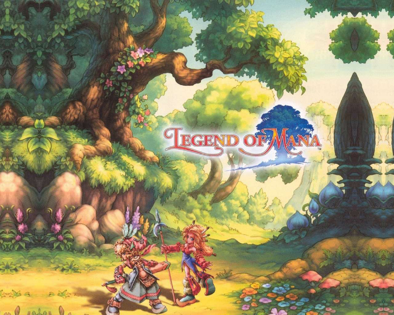 LegendofMana.jpg