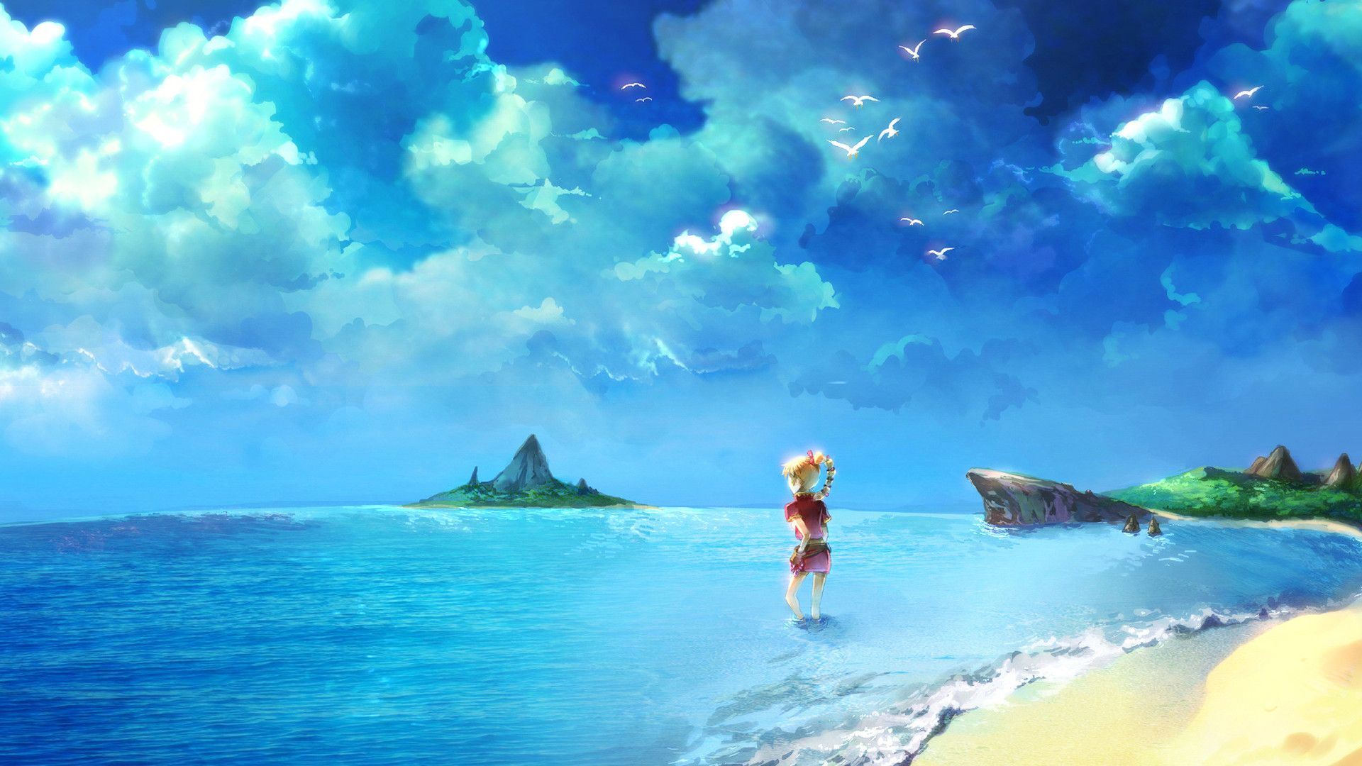 Chrono Cross Wallpapers - Wallpaper Cave.jpg