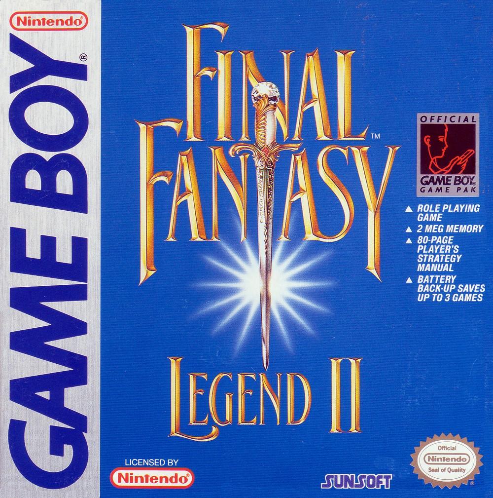671-Final-Fantasy-Legend-II.jpg