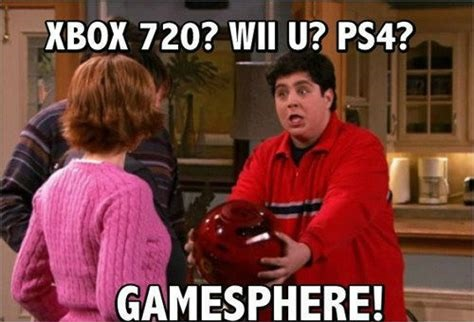 gamesphere.jpg
