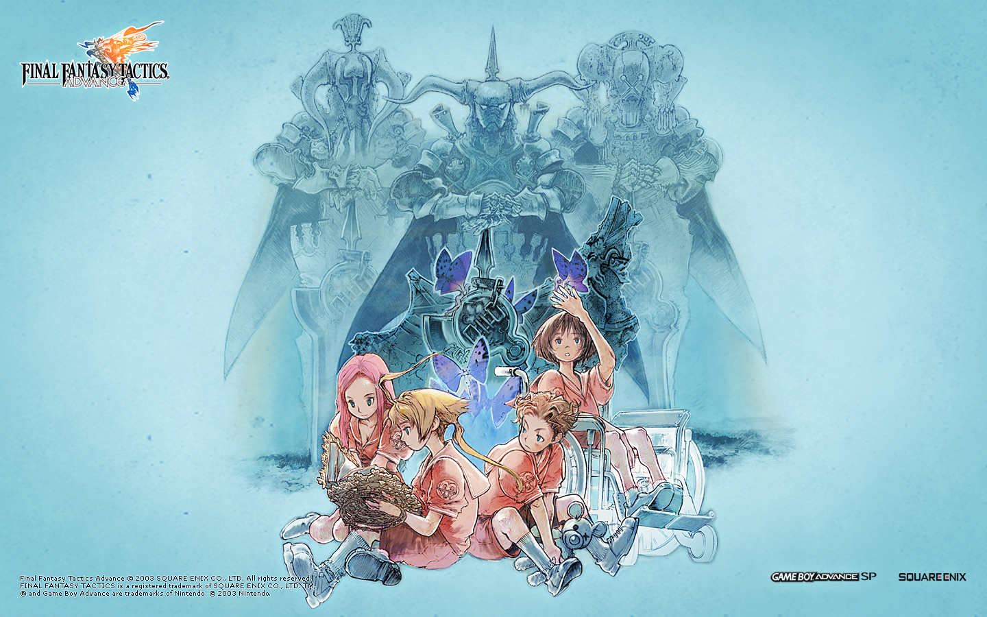 ff-tactics-advance-wallpaper-1.jpg
