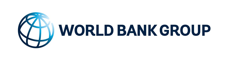 Case_WBG_Logo.png
