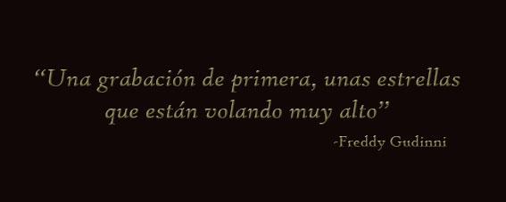Freddy Gudinni.jpg
