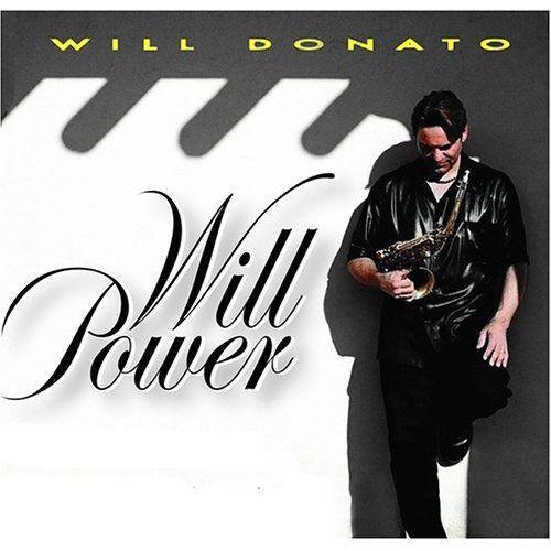 will_power.jpg