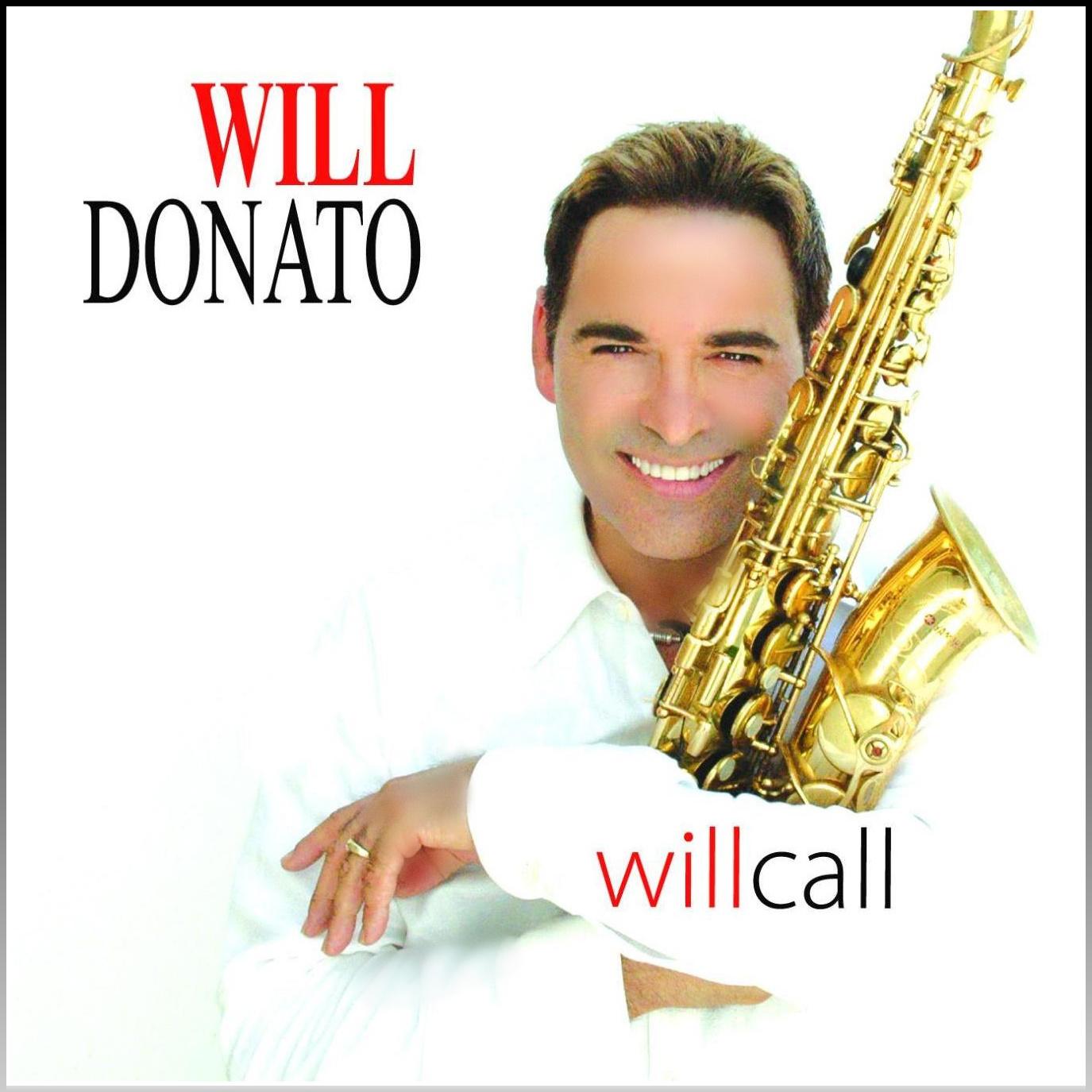 will_call.jpg