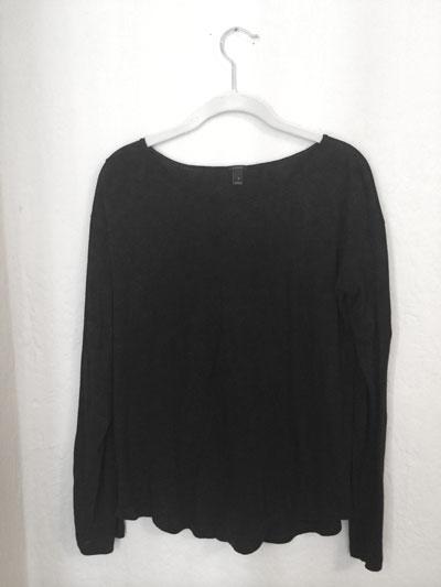 Black-Long-Sleeve.jpg